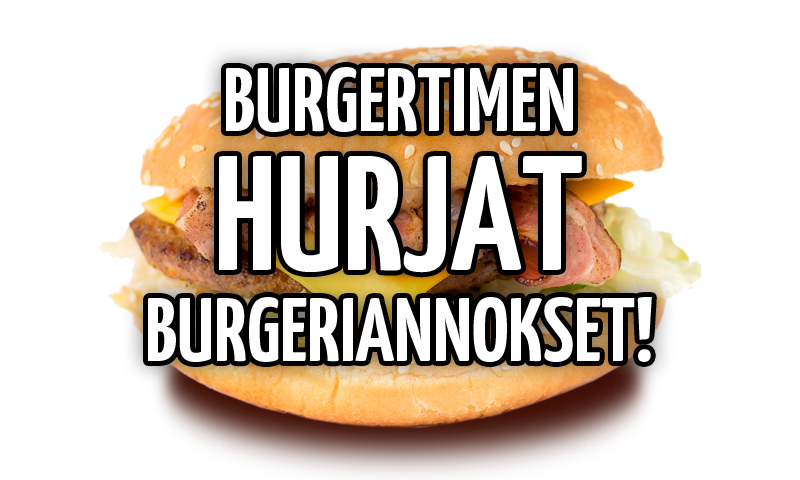header_burgerateriat.png